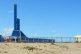 Bloomberg рассказал о подрядчике строительства сахалинского моста