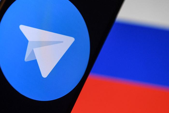 """""""Агора"""" будет представлять интересы Павла Дурова в российских судах"""