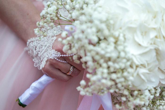 Идея депутата юридически признать факт венчания вызвала удивление РПЦ