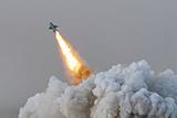 """В комитете Совфеда рассказали о новой невидимой ракете для """"Искандера"""""""