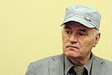 Приговор Ратко Младичу вынесут 22 ноября