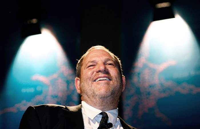 Экс-сотрудница администрации Обамы хочет приобрести киностудию Харви Вайнштейна