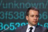 Никифоров посоветовал спецслужбам обратить внимание на WhatsApp, Facebook и Google