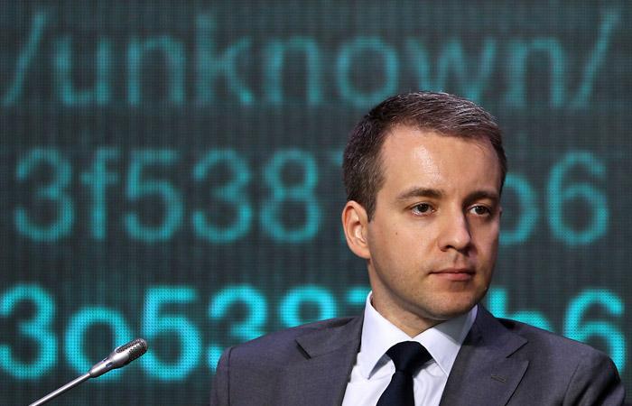 Никифоров посоветовал спецслужбам обратить внимание на Whats App, Facebook и Google