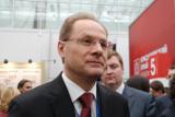Суд в Новосибирске признал экс-губернатора Юрченко виновным