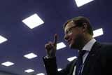 Глава Самарской области пообещал вернуть отмененные его предшественником льготы