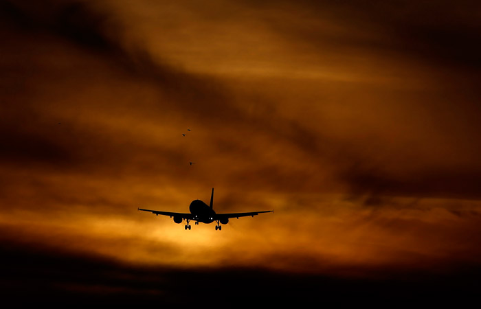 Судьбу «ВИМ-Авиа» могут повторить еще 10 авиакомпаний