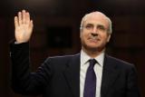 Россия внесла Браудера в список Интерпола