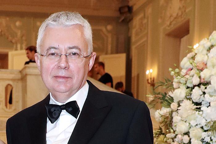 Руководителем предвыборного штаба Собчак стал экс-гендиректор НТВ Малашенко