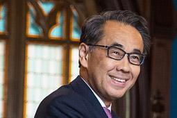 Эйити Хасэгава: многие японцы хотят расширения отношений с Россией