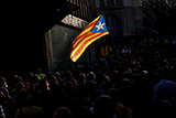 Испанский сенат ввел прямое управление Мадрида в Каталонии
