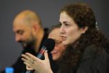 В РАМТе возмущены и озабочены ситуацией с директором театра Апфельбаум