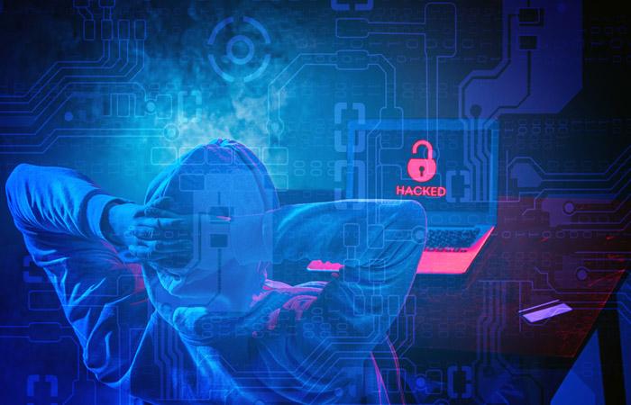 """Рабочая группа по """"Цифровой экономике"""" предложила ввести обязательное страхование от киберугроз"""