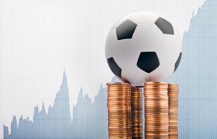 Призовой фонд ЧМ-2018 составит приблизительно 400 млн. долларов