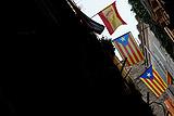 Вице-премьер Испании взяла на себя руководство Каталонией