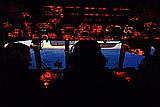 Норвежские спасатели нашли обломки российского вертолета Ми-8