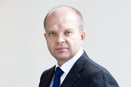 """Первый зампред ВТБ: Очень многое для рынка зависит от того, каким будет решение проблемы """"РусАла"""""""
