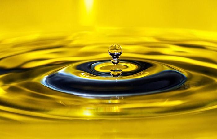 Нефть Brent обновила максимум более чем за 2 года на новостях об ОПЕК
