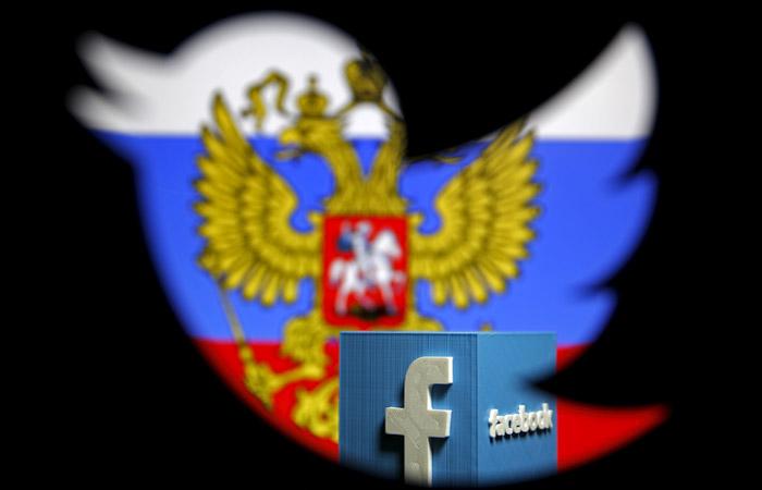 Facebook, Twitter и Google подготовили новые данные о возможном влиянии РФ на выборы в США