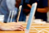"""""""М.Видео"""" запустила программу trade-in для смартфонов Apple и Samsung"""
