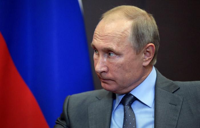 Забайкалье невошло вчисло названных Путиным самых бедных регионов