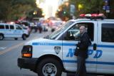 Подозреваемый в совершении теракта в Нью-Йорке оказался уроженцем Узбекистана