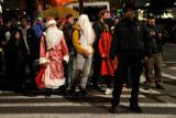 Теракт на Манхэттене.</br> Обобщение
