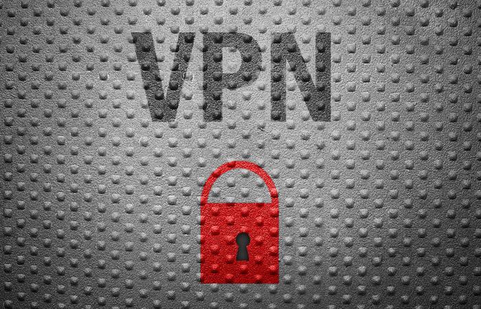 В России вступил в силу закон о блокировке анонимайзеров и VPN