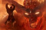 """""""Тор: Рагнарек"""": Апокалипсис? Прикольно!"""