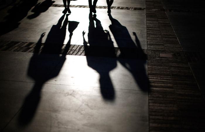 США готовят обвинения против чиновниковРФ поделу овзломе компьютеров Демпартии,