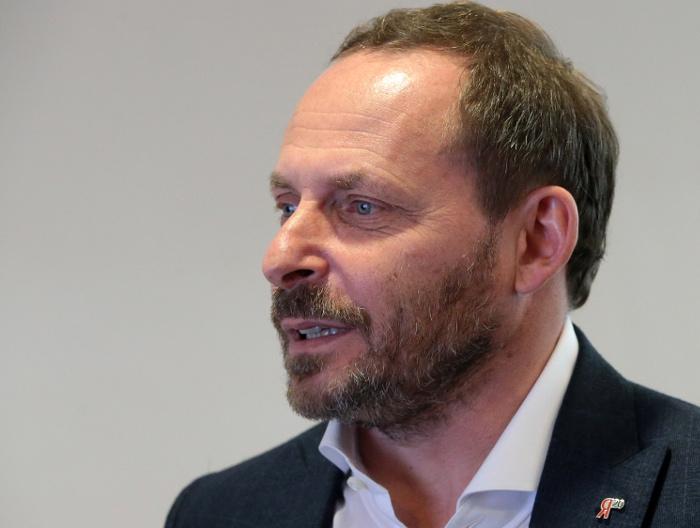 Аркадий Волож продаст до0,7% акций «Яндекса»