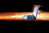 AP сообщило о попытках якобы связанных с РФ хакеров взломать 4,7 тыс. аккаунтов Gmail