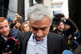 Моуринью обвинили в неуплате налогов в Испании
