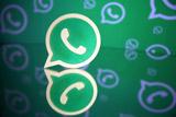 В работе WhatsApp произошел сбой по всему миру