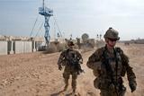 США с 2001 года потратили $5,6 трлн на войны в Азии и на Ближнем Востоке