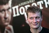 WBC снял пожизненную дисквалификацию с Поветкина