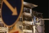 Траур по погибшим при обрушении дома в Ижевске объявлен в Удмуртии