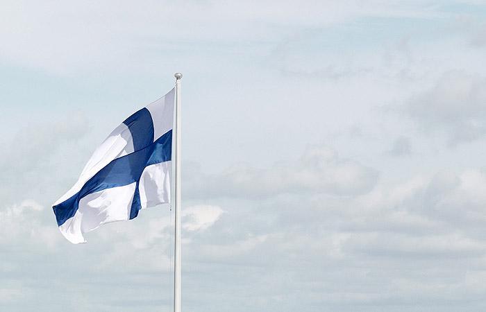 В Финляндии у русской матери отобрали дочь и передали в приемную семью