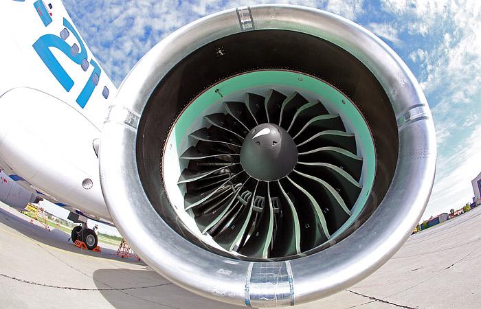 ОАЭ и РФ планируют совместно создать гражданский самолёт