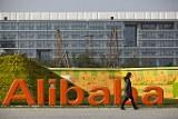 """Alibaba установила новый рекорд продаж в """"День холостяка"""""""