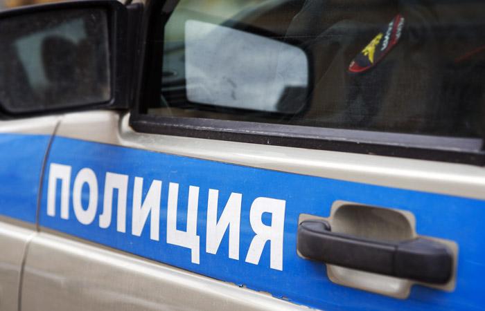 Женщина зарезала своего трехлетнего ребенка на юге Москвы