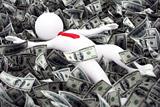 тем более 400 богатейших людeй USA призвали не снижать для них налоги