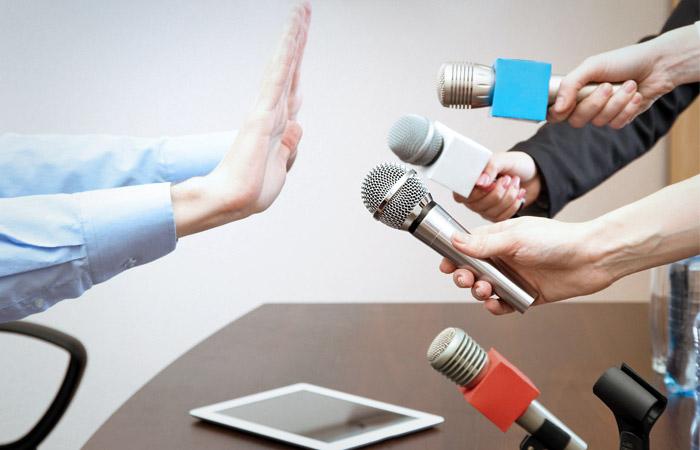 Иностранные СМИ при отказе от регистрации иноагентом не смогут работать в РФ