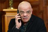 """В Минкультуры заявили о нарушениях в """"Сатириконе"""" после критики Мединского Райкиным"""
