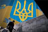 На Украине собрались изъять из законопроекта по Донбассу упоминание разрыва дипотношений с РФ