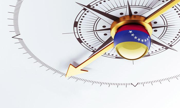 Fitch снизило рейтинг Венесуэлы до«ограниченного дефолта»
