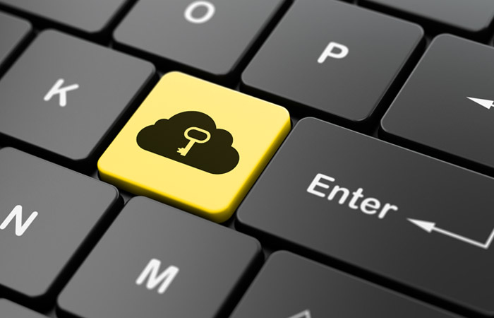 Дума приняла закон о внесудебной блокировке сайтов нежелательных в РФ организаций