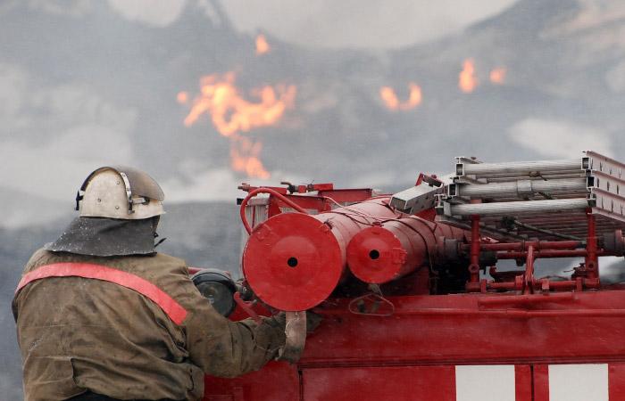 Полиция уточнила число погибших при падении самолета в Хабаровском крае