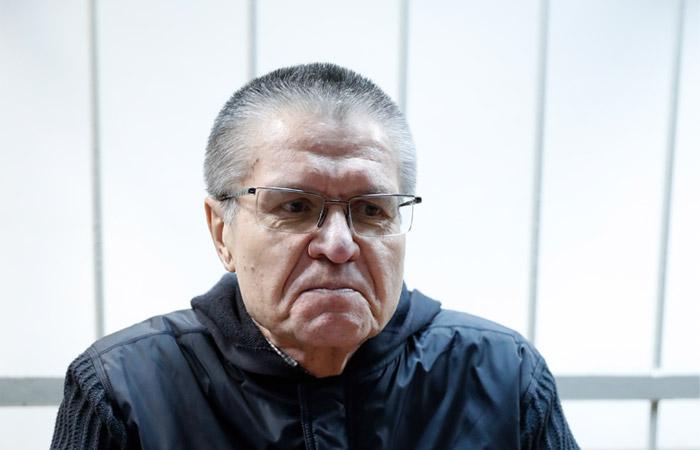 Сечин вновь не явился в суд на процесс по делу Улюкаева