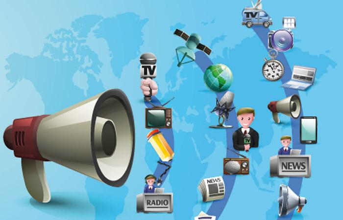 Госдума приняла закон о зарубежных СМИ-иноагентах